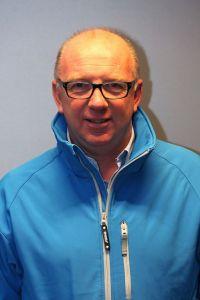 Luc Van den Abeele