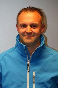 Dirk Van Eeckhoudt