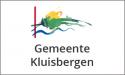 Gemeente Kluisbergen