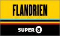 Flandrien Super 8
